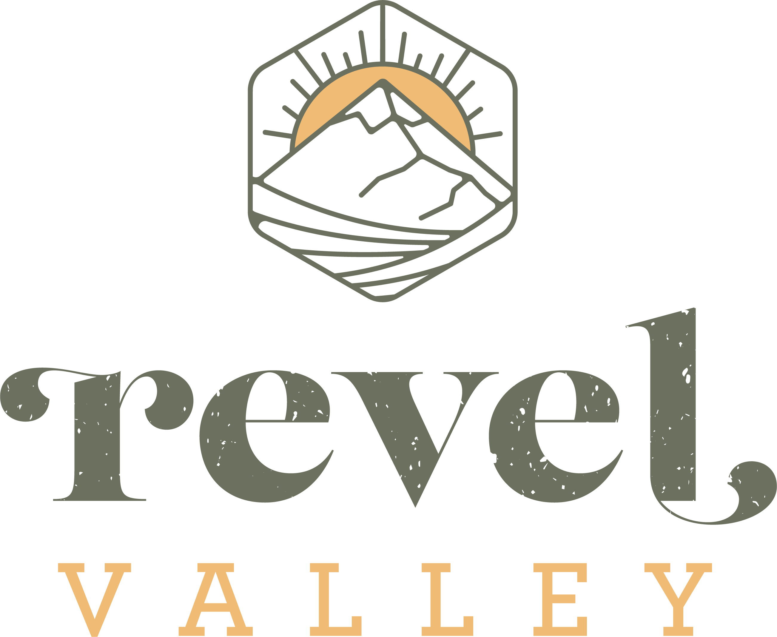 Revel Valley